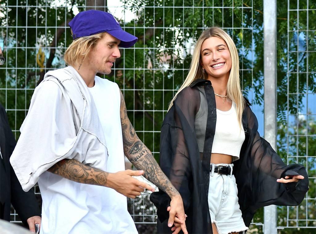 ¿Justin Bieber se divorcia