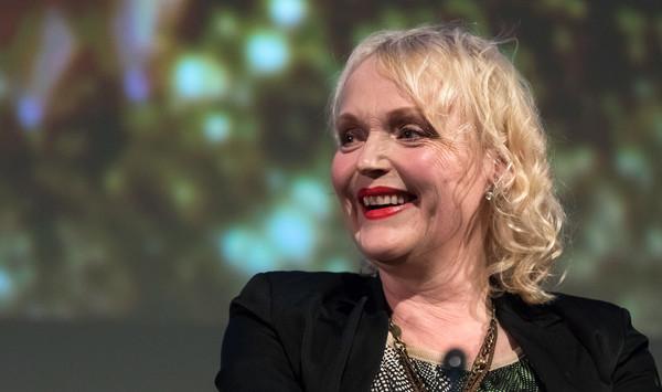 Game of Thrones contará con actriz de Harry Potter