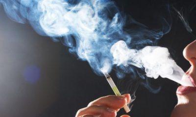 ¿Sabías que Rusia es el país con más fumadores del mundo?