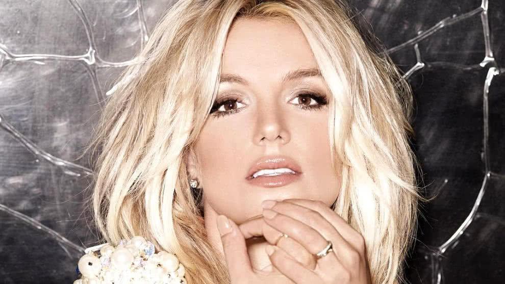 La crisis de Britney Spears