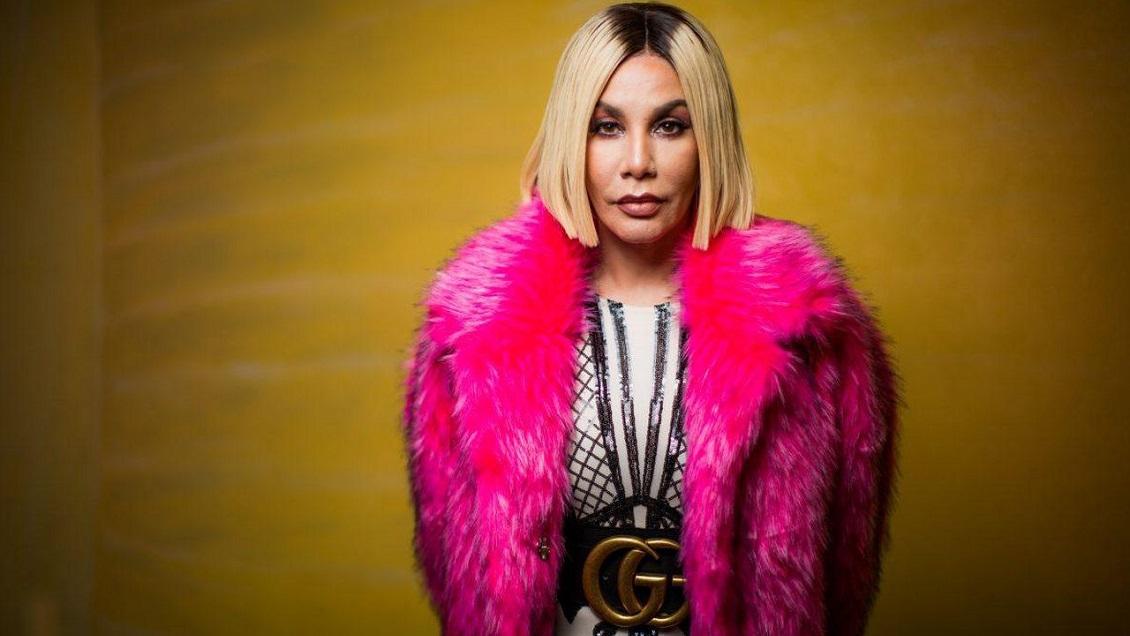 Reggaetoneros defienden a Ivy Queen