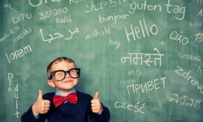 ¿Sabías que el bilingüismo previene la demencia?