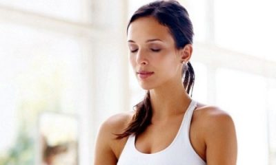 ¿Sabías que hay un método para vivir sin respirar?