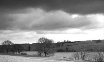 ¿Sabías que las personas deprimidas ven el mundo gris?