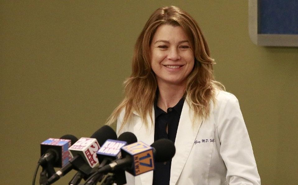 Grey's Anatomy tendrá dos temporadas más