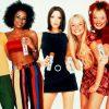 ¡Las Spice Girls tendrán película!