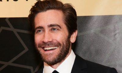 Jake Gyllenhaal y el KPop