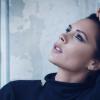 Victoria Beckham contó su secreto de belleza