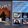 ¿Sabías que Jack el Destripador es el primer juego para mayores de 18?