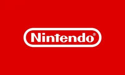 ¿Sabías que Nintendo comenzó como fabricante de naipes?