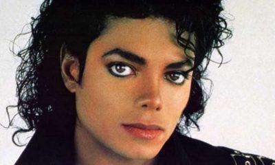 ¿Sabías que en una película de Michael Jackson tuvo que bailar mal?