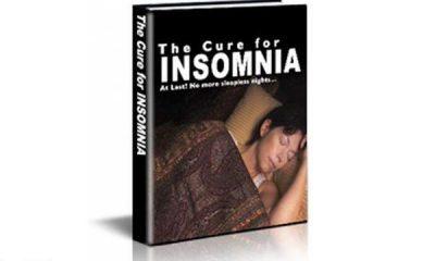 ¿Sabías que la película más larga es el remedio para el insomnio?