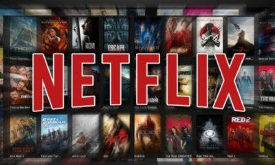 Conoce los estrenos de Netflix para septiembre en latinoamérica