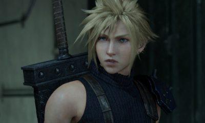 ¿Sabías que Final Fantasy iba a ser el último de la saga?