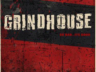 ¿Sabías que Grindhouse tiene una gran historia