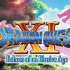 ¿Sabías que existe una ley que obliga a los Dragon Quest