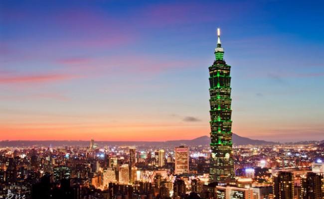 ¿Sabías que el edificio más alto podría provocar terremotos?