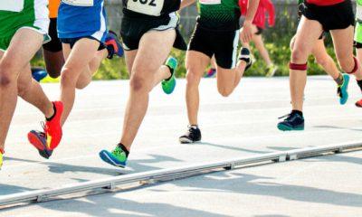¿Sabías que la palabra Maratón nació en honor a un soldado