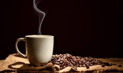 ¿Sabías que el café estuvo prohibido en Rusia?