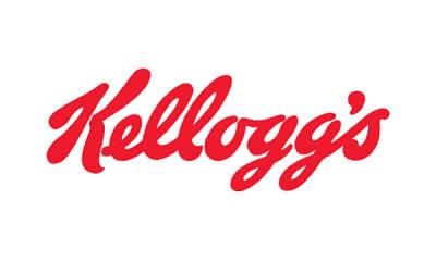 ¿Sabías que los kelloggs se inventaron para evitar la masturbación?