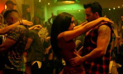 ¿Sabes cuáles son los 10 vídeos musicales más vistos de la década?