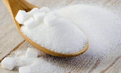 ¿Sabías que el azúcar podría crear adicción?