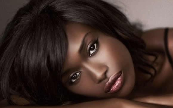 ¿Sabías que la piel oscura es más resistente que la clara?