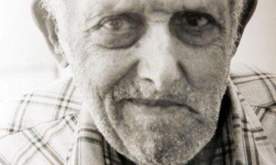 ¿Sabías que un hombre tuvo hipo 68 años?