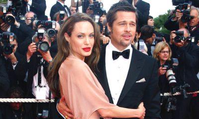 Conoce los acuerdos prematrimoniales de las celebridades