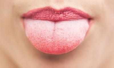 ¿Sabías que la lengua no capta los sabores como crees?