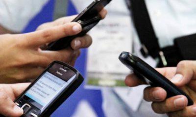 ¿Sabías que los celulares afectan la actividad cerebral?