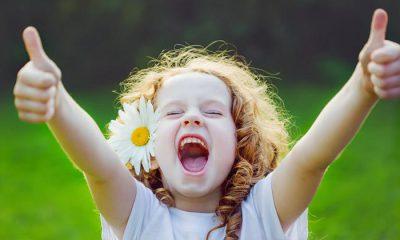 ¿Sabías que un hombre con Asperger buscó la fórmula de la felicidad?
