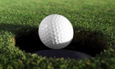 ¿Sabías que una pelota de golf puede ser más letal que una bala?