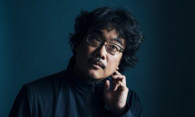 Bong Jun-ho