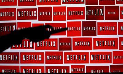 Conoce lo más visto en Netflix durante la cuarentena mundial