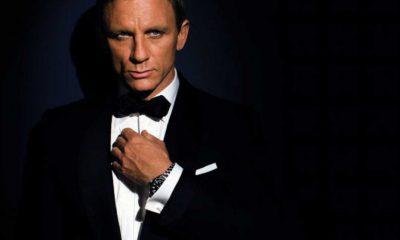 Retrasarán el estreno del nuevo James Bond