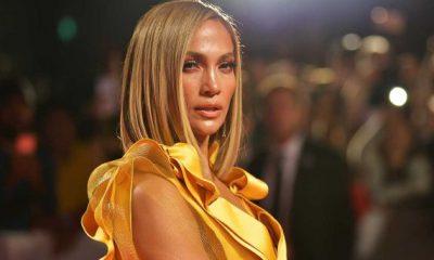 ¿Sabías que Jennifer Lopez regalará 1 millón de dólares