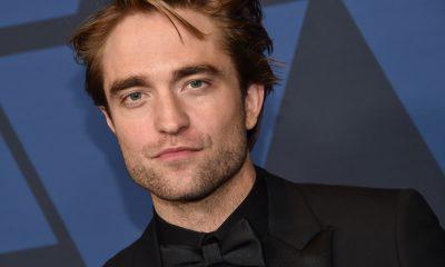 ¿Robert Pattinson estará en la nueva película de 'Crepúsculo'?