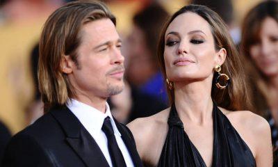 ¡Angelina y Brad se reconcilian como familia! jpg