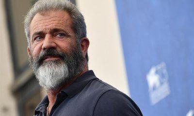 ¡Mel Gibson estuvo hospitalizado por Coronavirus!