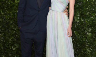 ¡Liam Payne y Maya Henry se casan!