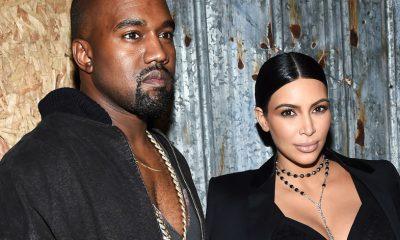 Conoce la condición de Kim Kardashian para salvar su matrimonio