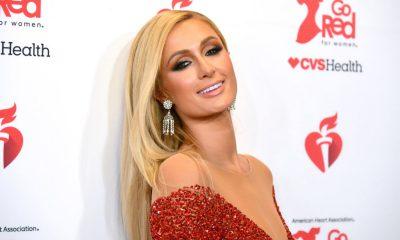 Paris Hilton reveló abusos que sufrió en su infancia