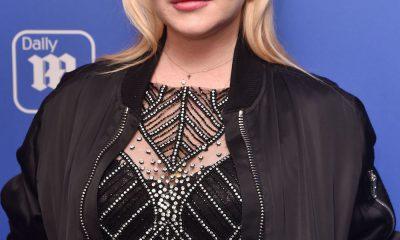 Lindsay Lohan fue acusada de fraude