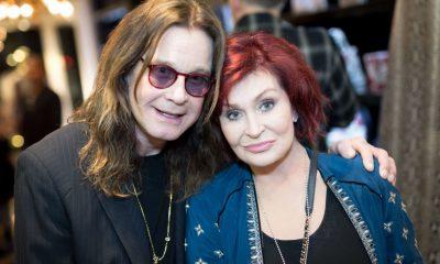 Sharon Osbourne contó que Ozzy intentó matarla