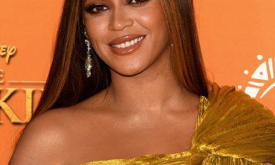Beyoncé dará 500 mil dólares a hogares en riesgo de desalojo