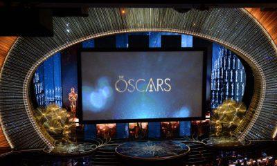 Entrega de los Oscar 2021 será presencial