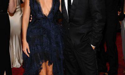 Sienna Miller y la infidelidad de Jude Law