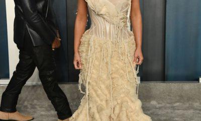 ¿Cuál sería el valor del divorcio de Kim Kardashian y Kanye West?