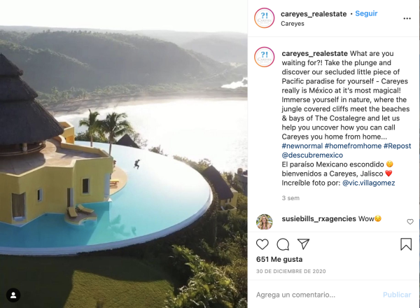 Kylie Jenner presume sus lujosas vacaciones